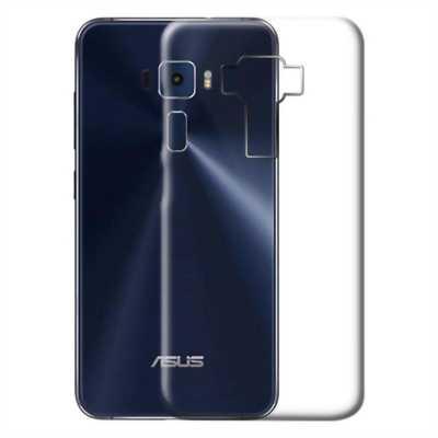 ASUS Zenfone 3 5.2 inh