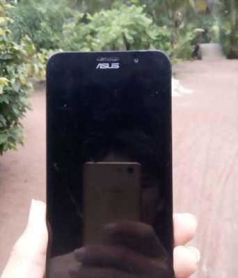 Asus 2 ram4G.64G
