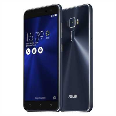Asus Zenfone 3 Vàng ram 4- 64 GB màn 5.5