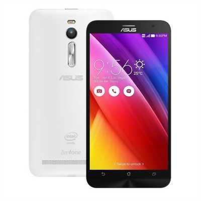 Cần bán điện thoại asus zenphone 2 1.8
