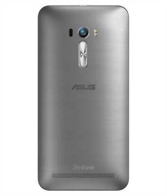 Asus Zenfone Selfie Xám ở Gia Lâm Hà Nội