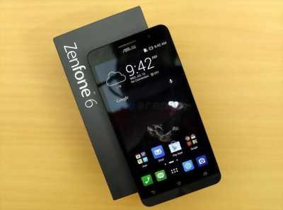 Zenfone 6 cần bán  ở Gia Lâm Hà Nội