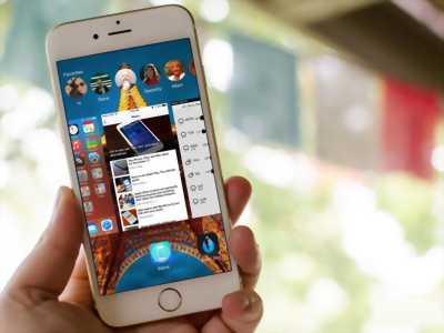 Asus Zenfone 5 Ram 2G