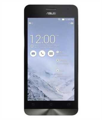 Asus Zenfone 5 Trắng 16 GB