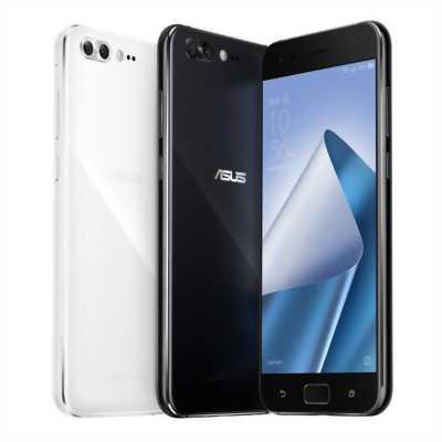 Asus Zenfone 4 Trắng 64 GB