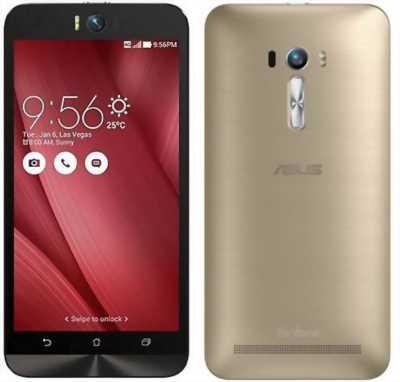 Asus Zenfone Selfie 32 GB Vàng