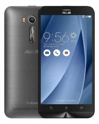 Điện thoại Asus Zenfone Selfie z00ud 32Gb ở Đà Nẵng