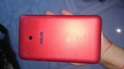 Asus K012 đỏ giá rẻ
