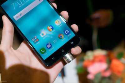 Zenfone 2 nứt kính xài bình thường đẹp 99%