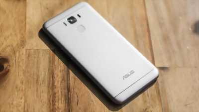 Asus Zenfone 3s Max fullbox đủ màu mới Biên Hòa