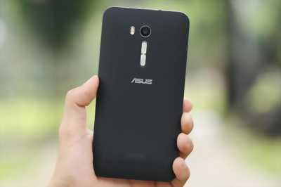 Asus Zenfone Max Plus M1 Đen bóng - Jet black