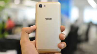 Asus Zenfone 3s Vàng 32G