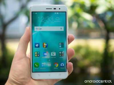 Bán Zenfone 3 tại Thanh Hóa, max 5.5in ram 3G, bộ nhớ 32G