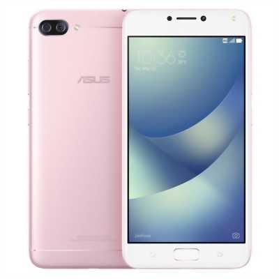 Asus Zenfone 3 Trắng 64 GB ram4g