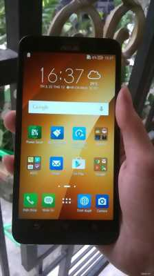 Asus Zenfone 2 đỏ 32 GB huyện tương dương