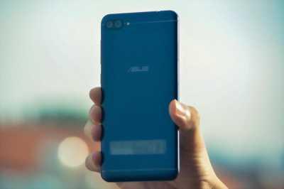 Zenfone 4 Full Hộp Sạc ( Pin Trâu )