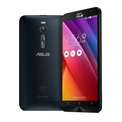 Asus Zenfone 2 32 GB xám 4G ram