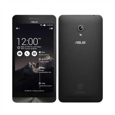 Asus zenphone 6
