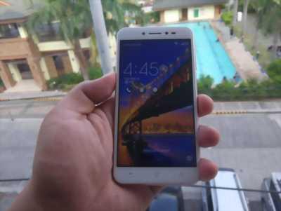 Asus ZenFone Live Vàng 16 GB huyện xuân lộc
