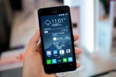 Asus Zenfone 5 16 GB đen huyện xuyên mộc