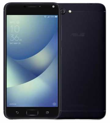 ASUS ZenFone 4 max 2018 bh fpt 11 huyện xuyên mộc
