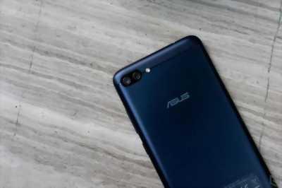 Điện thoại asus zen phone 4 max pro. còn bảo hành 10th