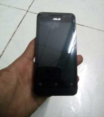 Asus zenphone 3 max 5.5 inch màu đen xám