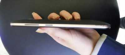 Asus zenphone max 5.5 màu đen đẹp 98%