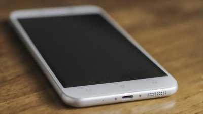 Cần bán màn hình zin zenfone 3 max 5.5 full Hd