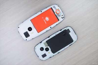 Nokia 3310 zenfone 3 max