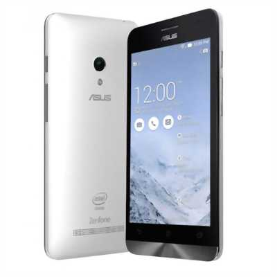 Asus Zenphone C Z007 Full Home
