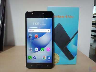 Asus Zenphone 4 MAX