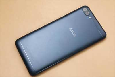 Zenphone 4 max còn bảo hành