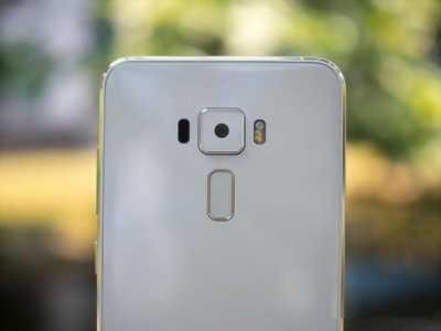 Cần bán cây Asus ZenFone 3 ZE520KL 64GB 4GB