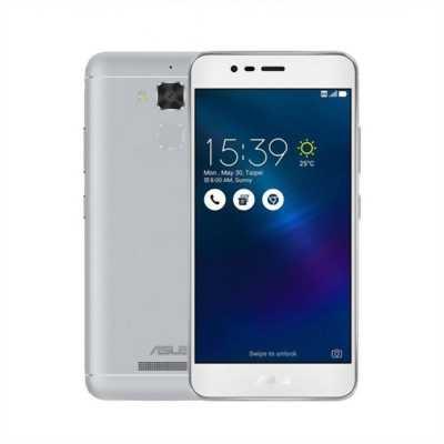 Zen 3 5.2 max 3G ram