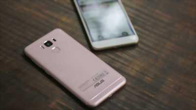 Asus zenfone X00DD (5.5 inch)