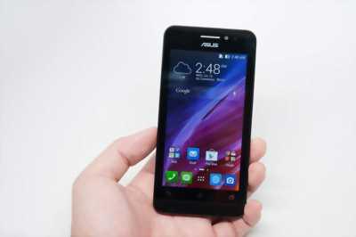 Xác Asus Zenphone còn màn hình