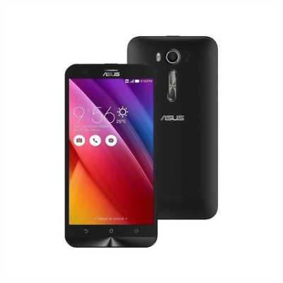 Điện thoại Asus Zenfone 2 laser 2 pin ở Hà Nội