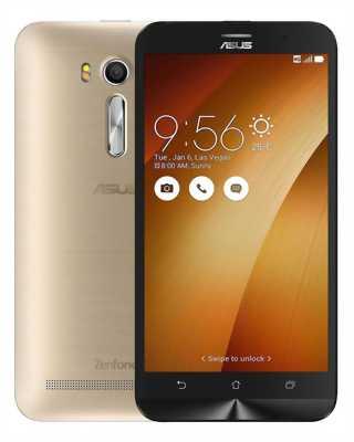 Điện thoại Asus Zenfone Selfie 64 GB Vàng ở Hà Nội