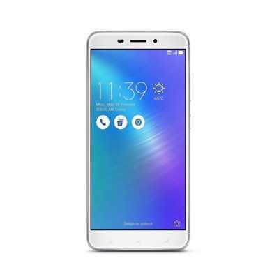 Asus Zenfone 3 max 5,5 fullbox 3g/32g