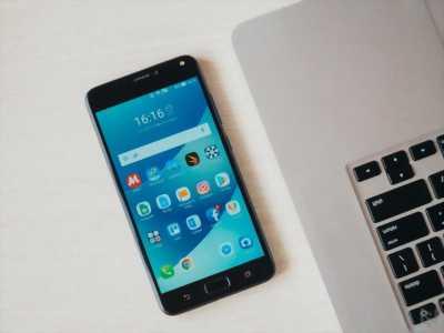 Asus Zenfone 4 Max Pro còn bh đến tháng 9/2018