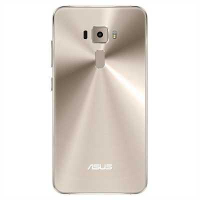 Bán Asus Zenfone 3 ze520kl Vàng
