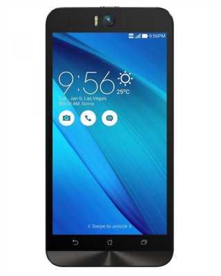 Điện thoại Asus Zenfone max tại Hà Nội