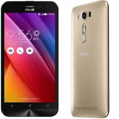 Điện thoại Asus Zenfone 4 Maxpro TGDD còn bh ở Hà Nội