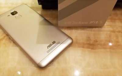 Bán điện thoại Asus Zenfone C ở Hà Nội