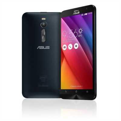 Asus Zenfone Max Đen 16 GB đẹp pin trâu ở Hà Nội