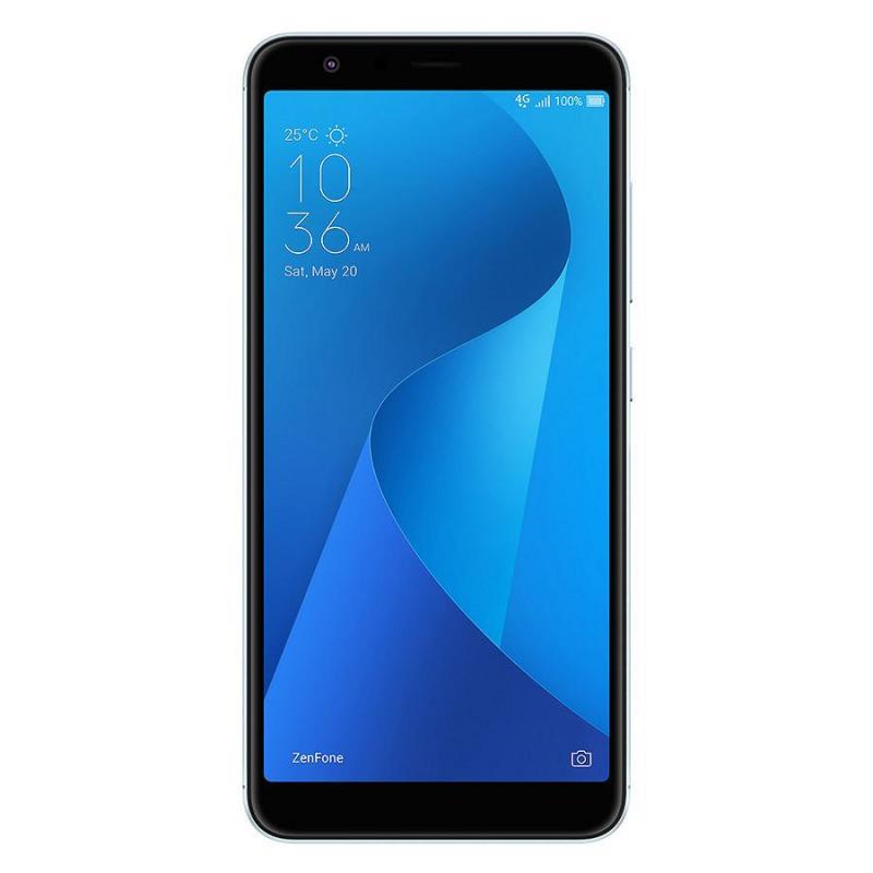 Asus Zenfone 3 max Fullbox Bản 3/32G khỏe ở Hà Nội