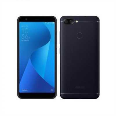 Asus Zenfone 3 max Ram 3/32gb ở Hà Nội