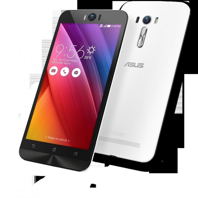 Asus Zenfone 3 max 2017 hàng fpt ở Hà Nội