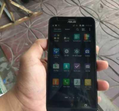 Zinphone 2
